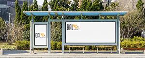 Bal Reklam | Yapay Gökyüzü Panelleri | Yapay Pencere Panelleri | Dijital Baskı | Pleksi ve Paslanmaz Kutu Harf | Işıklı - Işıksız Tabela | Led Tabela | Araç Giydirme